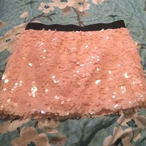 $4 candies Large Skirt